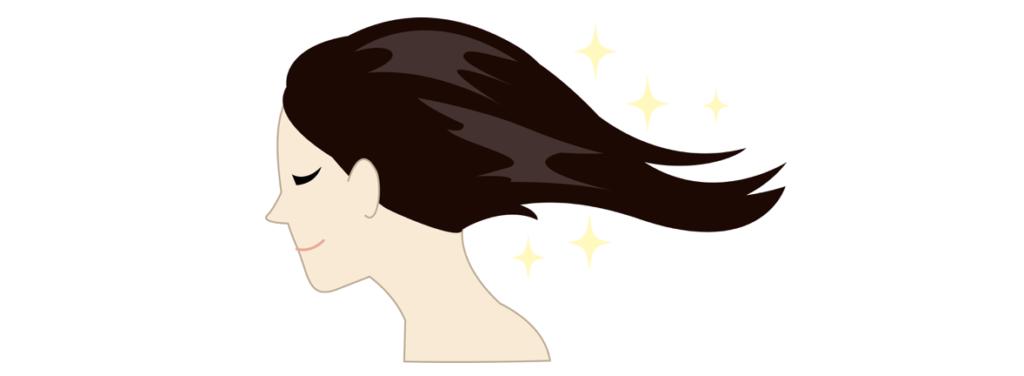 育毛シャンプーは使いやすさで比較する