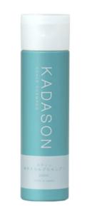 KADASON(カダソン)シャンプー