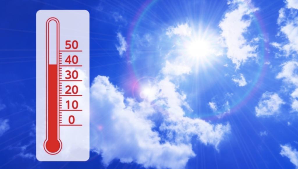 原因1.紫外線による日焼け