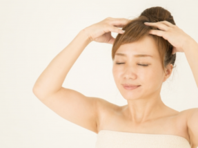 気をつけて!薄毛に悩む人が頭皮マッサージをする前に知るべき全知識